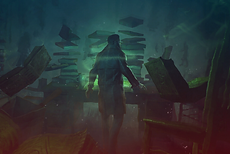 Review of the game Call of Cthulhu