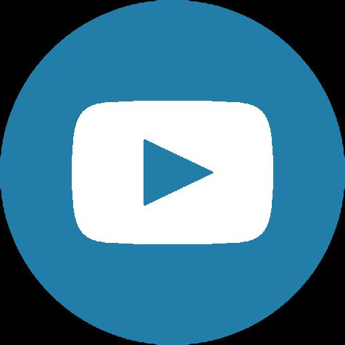 Retro_Vision's Youtube social media profile icon