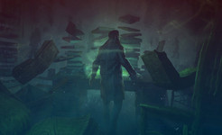 Call of Cthulhu Review | Retro_Vision