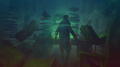 Call of Cthulhu Review   Retro_Vision
