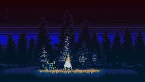 Shovel Knight Review | Retro_Vision