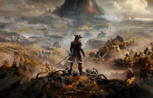 Greedfall Review | Retro_Vision