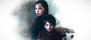 A Plague Tale: Innocence Review   Retro_Vision