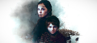 A Plague Tale: Innocence Review | Retro_Vision