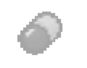 Pill from the game the binding of isaac
