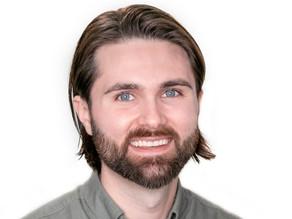 Psykolog Bjarne Øverland har blitt intervjuet av NRK