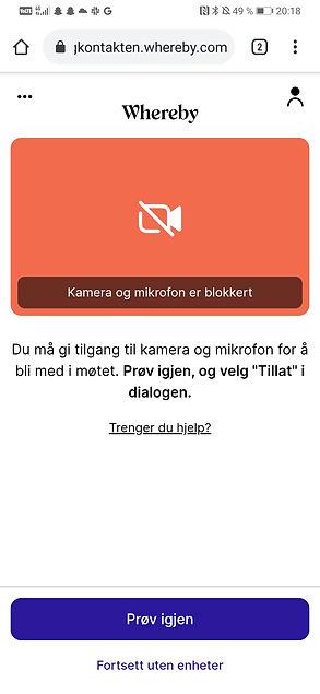 Screenshot_20210204_201827_com.android.c
