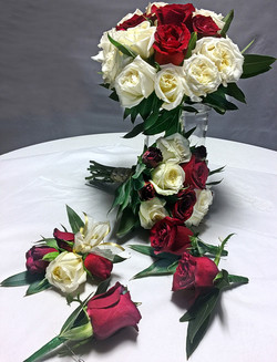 Bridal Packages Price on Request