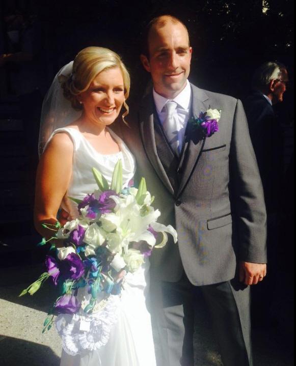 Leanne & Andy.jpg