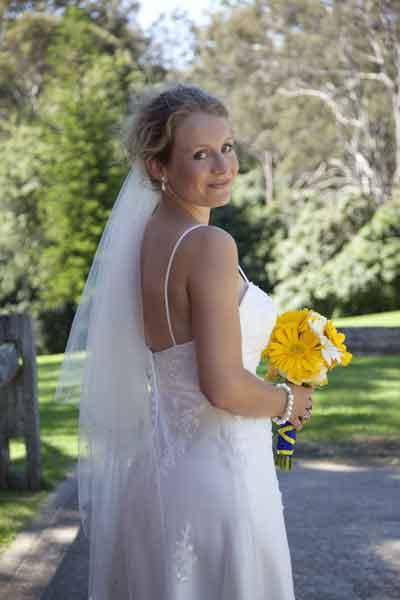 25_anita-bride-w.jpg