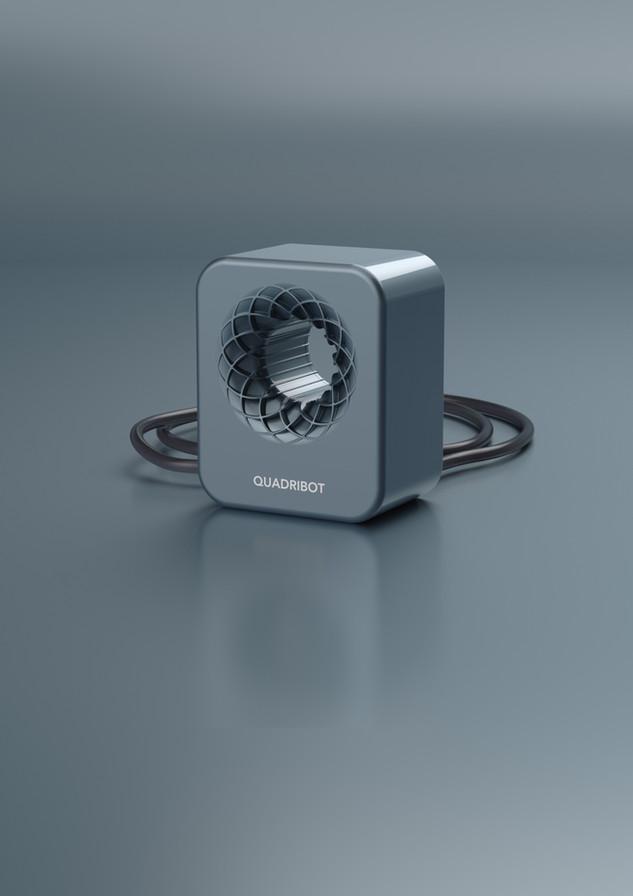 Current Sensor - LARGE.jpg