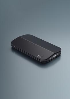 NFC-RFID.jpg