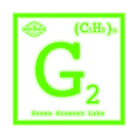 G2 Labs Green Logo.png