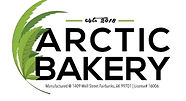 Arctic_Bakery_logo.jpg