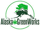 AK GreenWorks Logo 2019.jpg