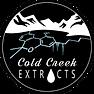 coldcreek logo.png