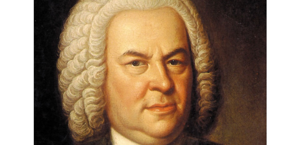 Bachs Brandenburgische Konzerte in Bayreuth