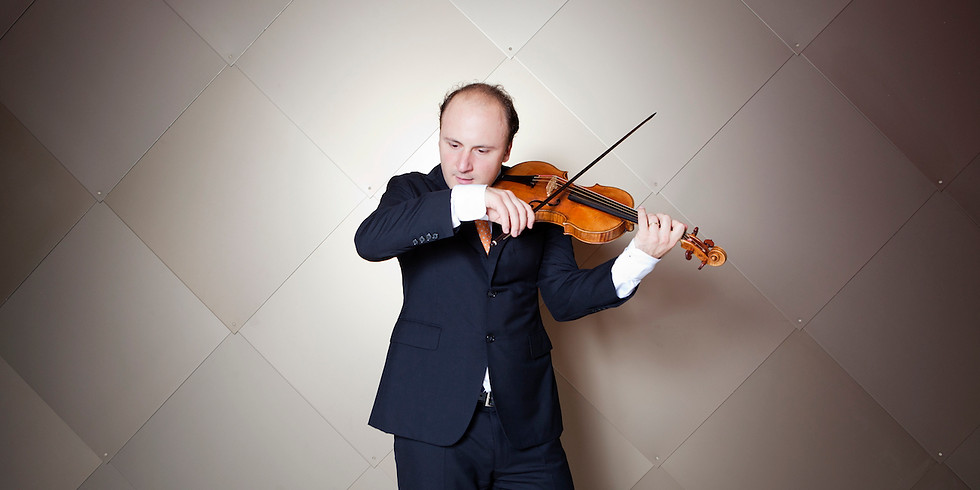 Illyria Consort: Concerto Adriatico