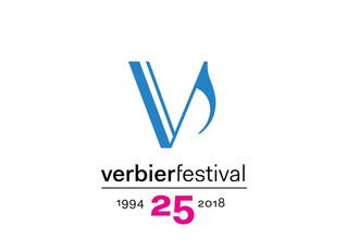 La Cetra Barockorchester live @ Verbier Festival on medici.tv