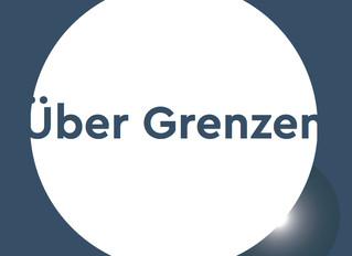 NZZ: In 80 Minuten um die Schweiz