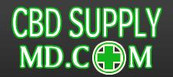 cbd-oil-logo.jpg