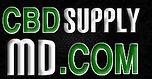 cbd-head-logo.jpg