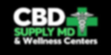 CBD-SUPPLY-LOGO.jpg