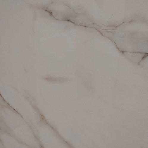Verona White L6029