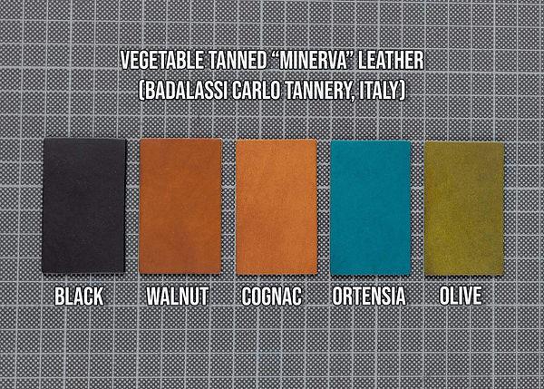 Minerva leather copy.jpg