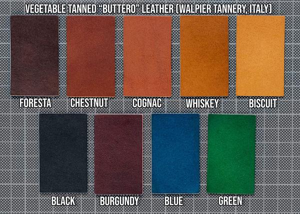 Buttero leather.jpg