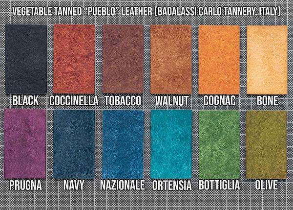 Pueblo leather.jpg