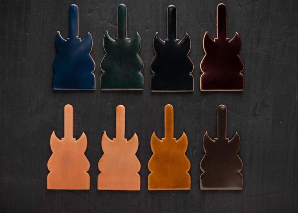 leathercolors-3.jpg
