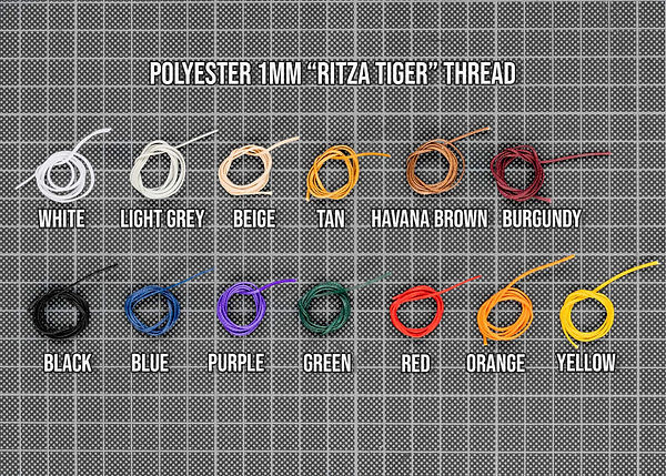 Ritza tiger thread.jpg