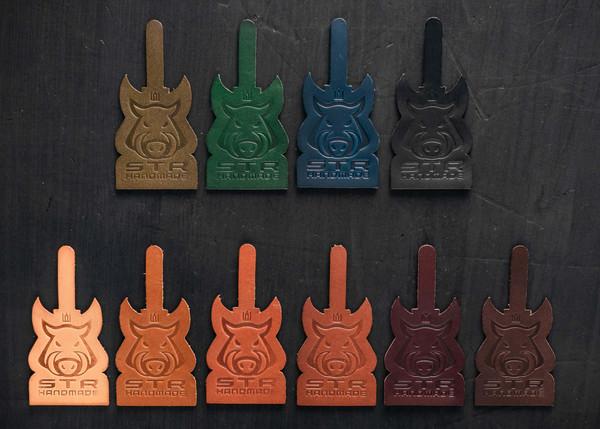 leathercolors.jpg