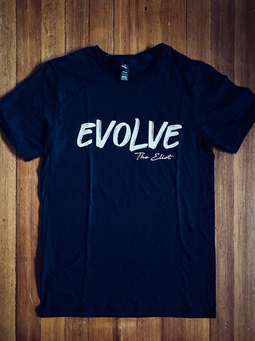 Evolve (Short Sleeve)