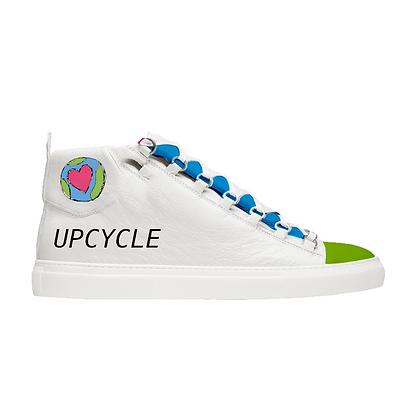 jaden shoes.png