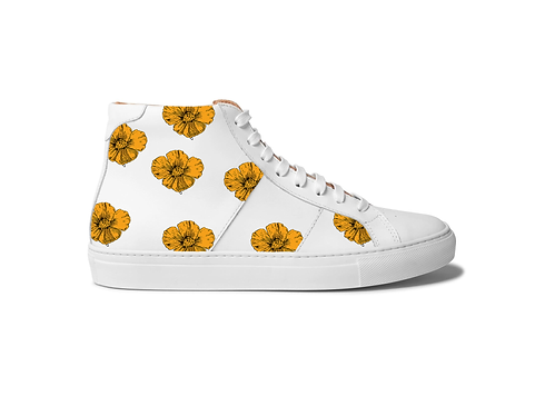 flower shoe.png