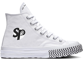 Sole Purpose Converse.png