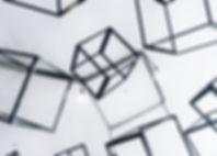 gray-metal-cubes-decorative-1005644.jpg