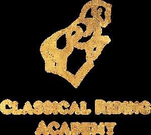 CRA_Logo_GOLD.png