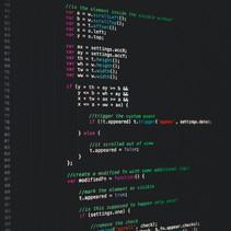 Coding at LiveLink