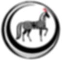 CRA logo 2_edited.png