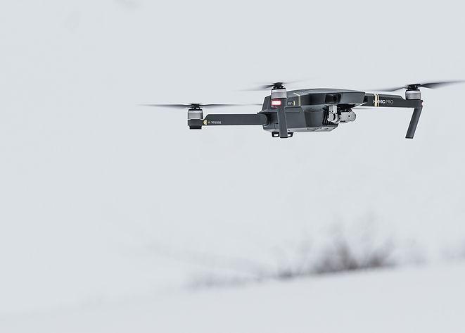black-drone-916015.jpg
