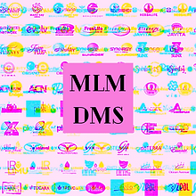 MLM __ DMS.png