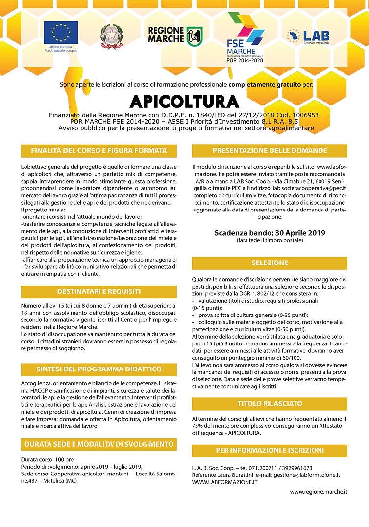 Bando-Apicoltura-30-aprile-pdf.jpg