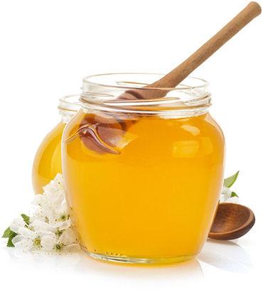 vasetto miele acacia.jpg