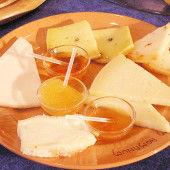 Salumi-e-formaggi-marchigiani-170x170.jpg
