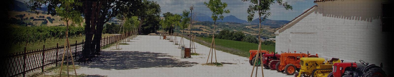 area-camper-matelica.jpg