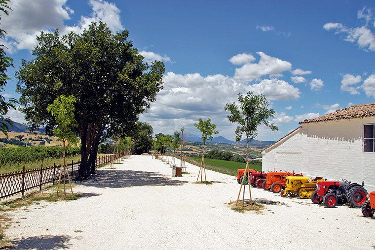 Area-camper.jpg