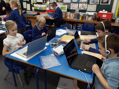 Maths Week England